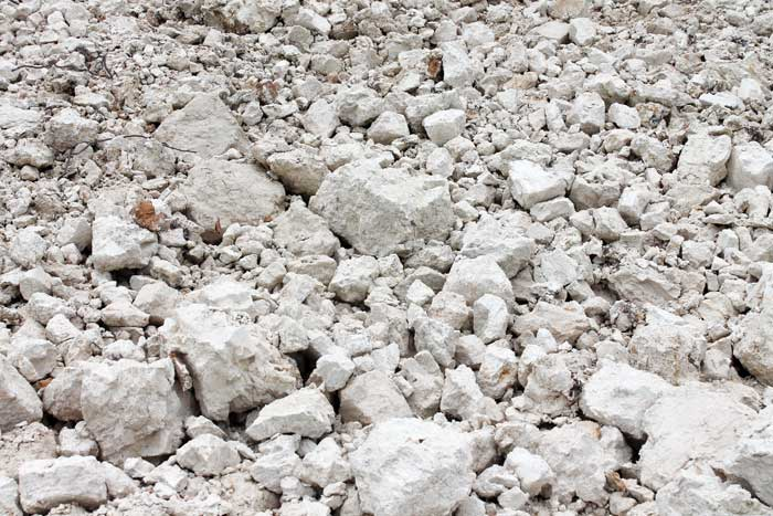 Картинки по запросу Каолиновая глина