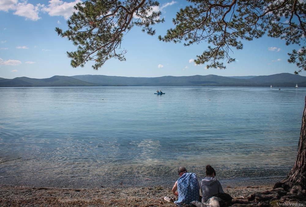 Картинки по запросу озеро тургояк