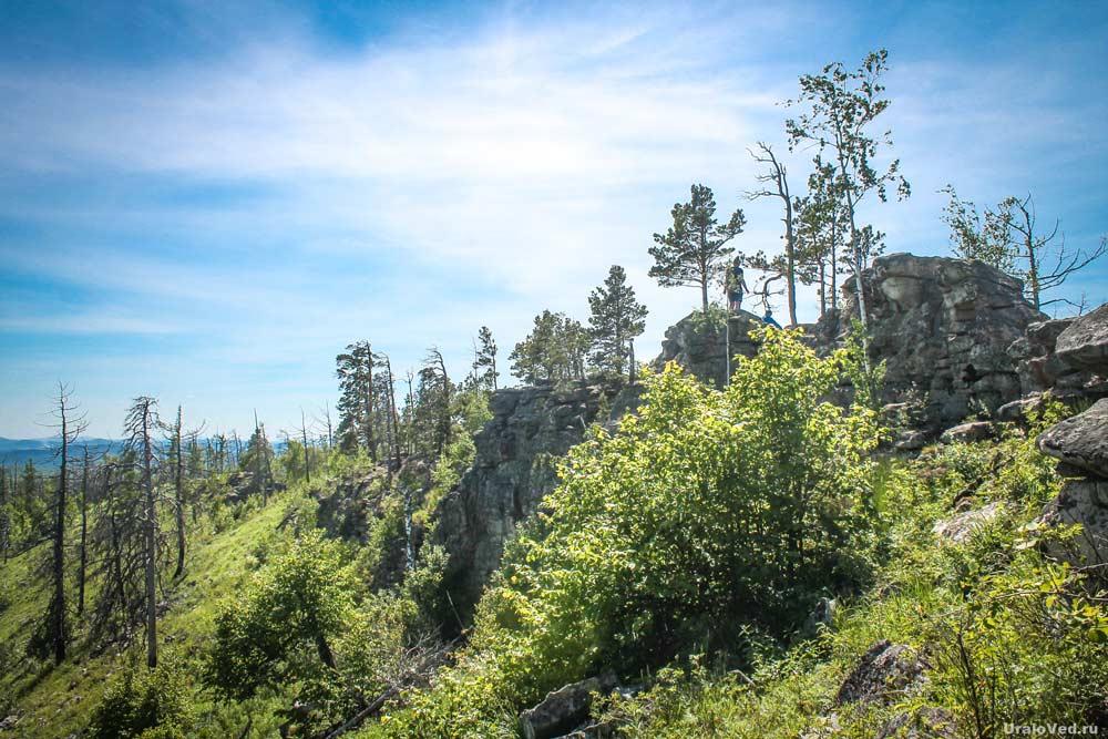 соколиная гора ильменского хребта фото необходимости можно переключиться