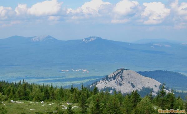 Зюраткуль национальный парк реферат 2078