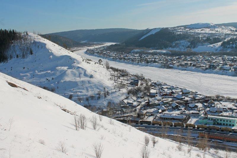Картинки по запросу Чусовой горнолыжный курорт