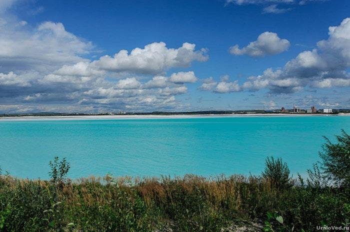 Море с пермы фото 435-586