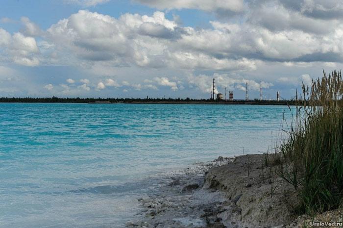 Море с пермы фото 435-456