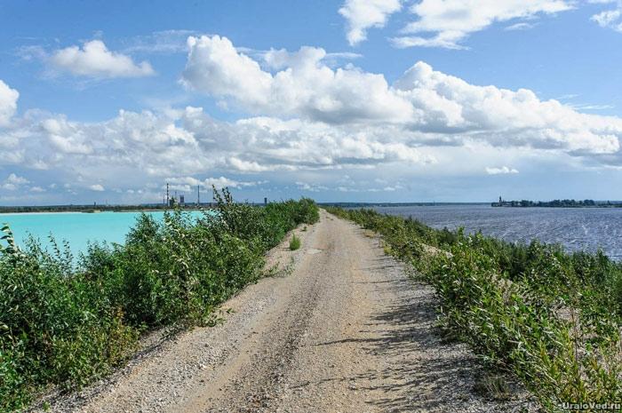 Море с пермы фото 435-418