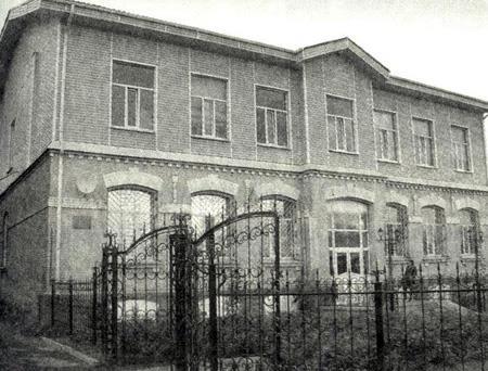 Больница на кабанова омск телефон
