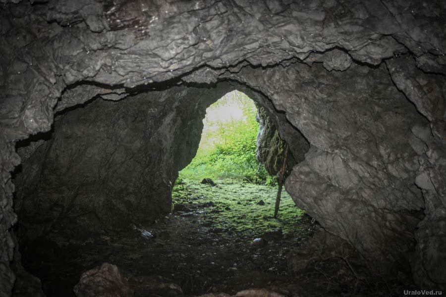 Картинки по запросу аракаевская пещера