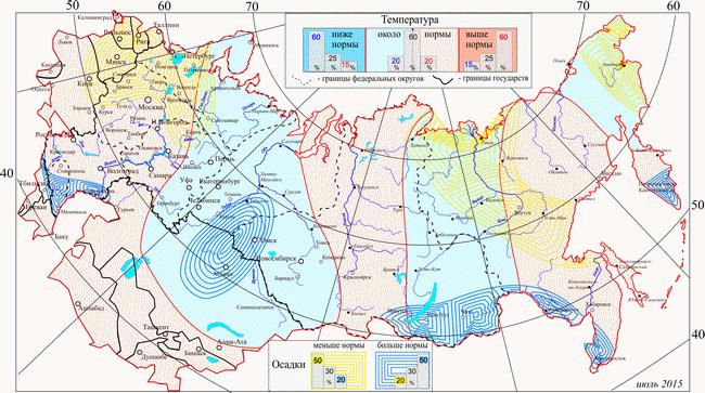 Погода во владивостоке сентябре 2016